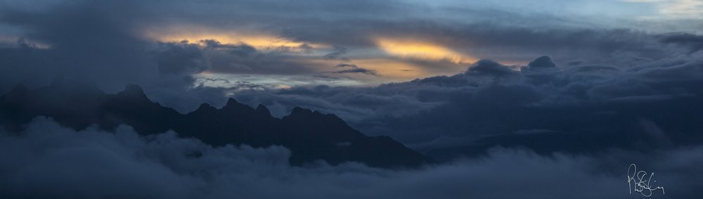 Inca Trail_IMG_0347.jpg