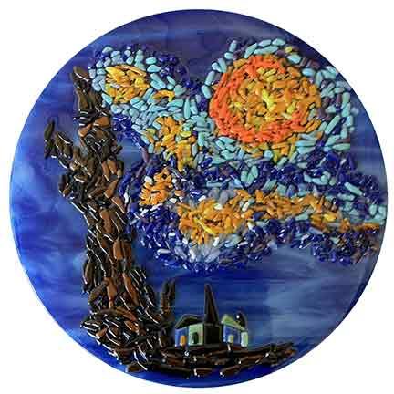 Van-Gogh_loresWeb.jpg