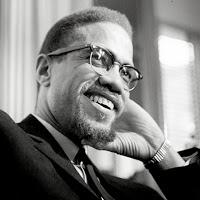 Malcolm-X-9396195-1-402.jpg