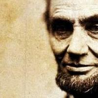 Abraham+Lincoln.jpg