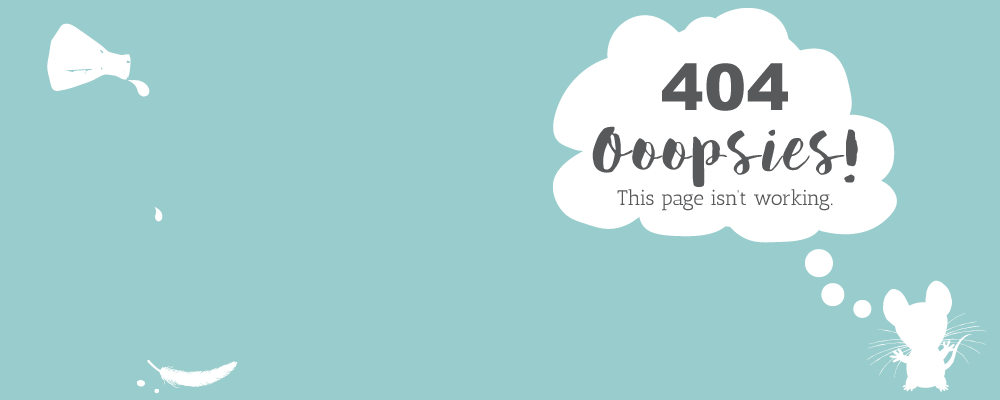 404page.png