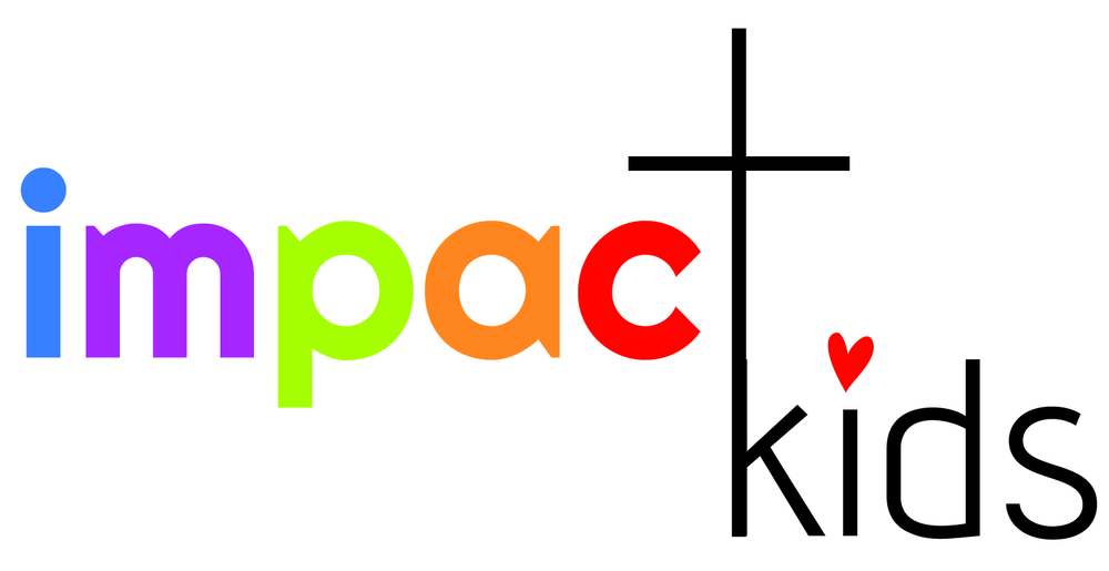 impactkids_logo.jpg