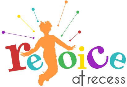 rejoiceatrecess_logo-01.jpg