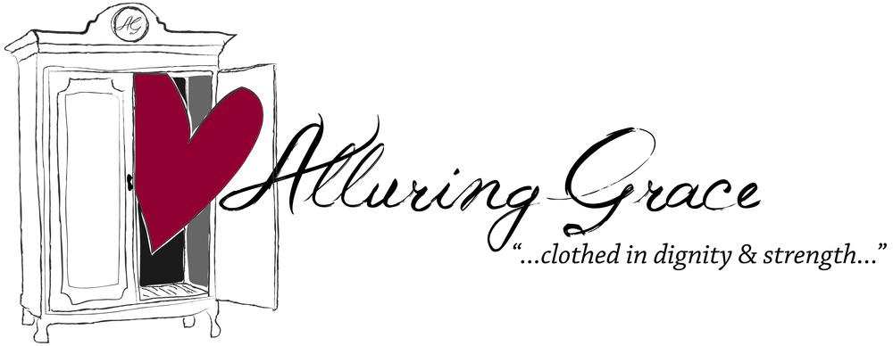 AG_logo_hires-01.jpg