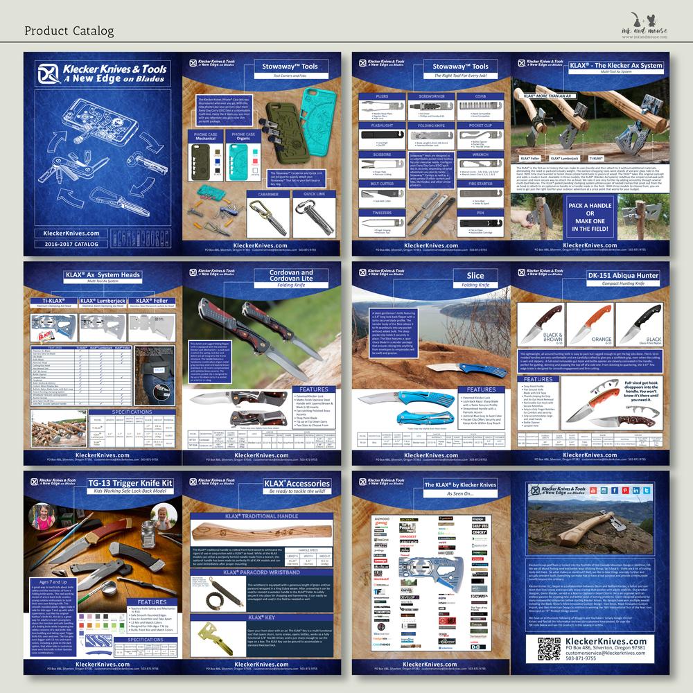 productcatalog1-01.jpg