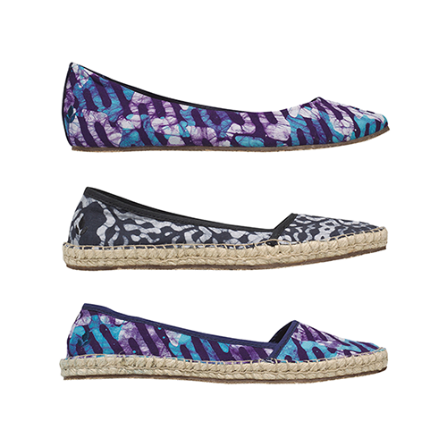 reef-footwear-and-piece-and-co.png