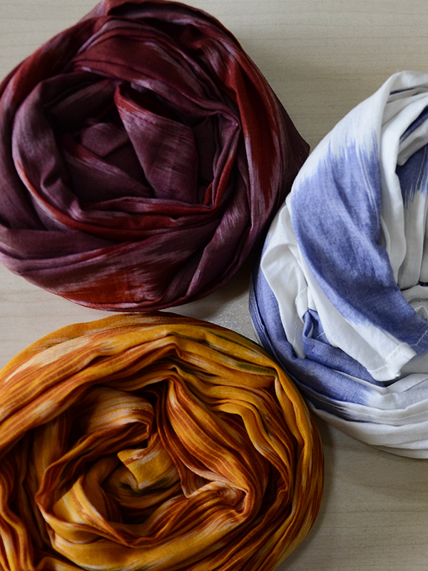ombre-scarf-piece-and-co.jpg