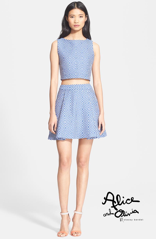 Alice-+-Olivia_Cera-Diagonal-Seam-Top-and-Vernon-Mini-Skirt.png