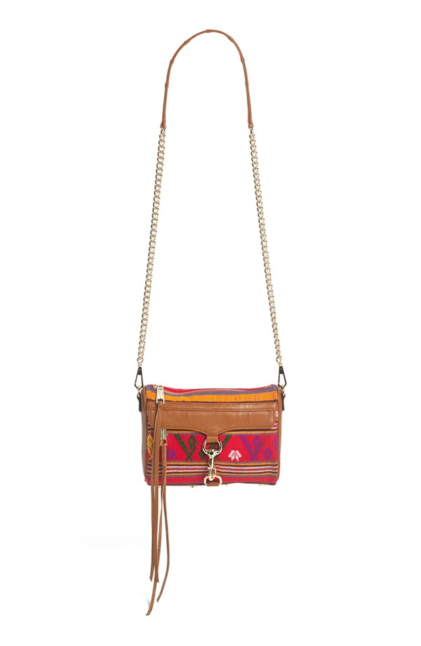 Rebecca-Minkoff_Mini-Mac-Crossbody.png