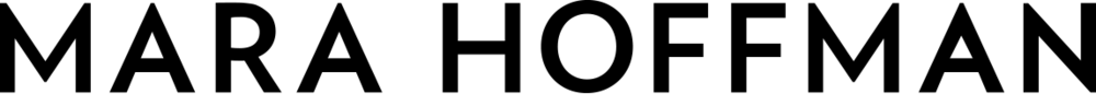 MH_Logo_Black.png