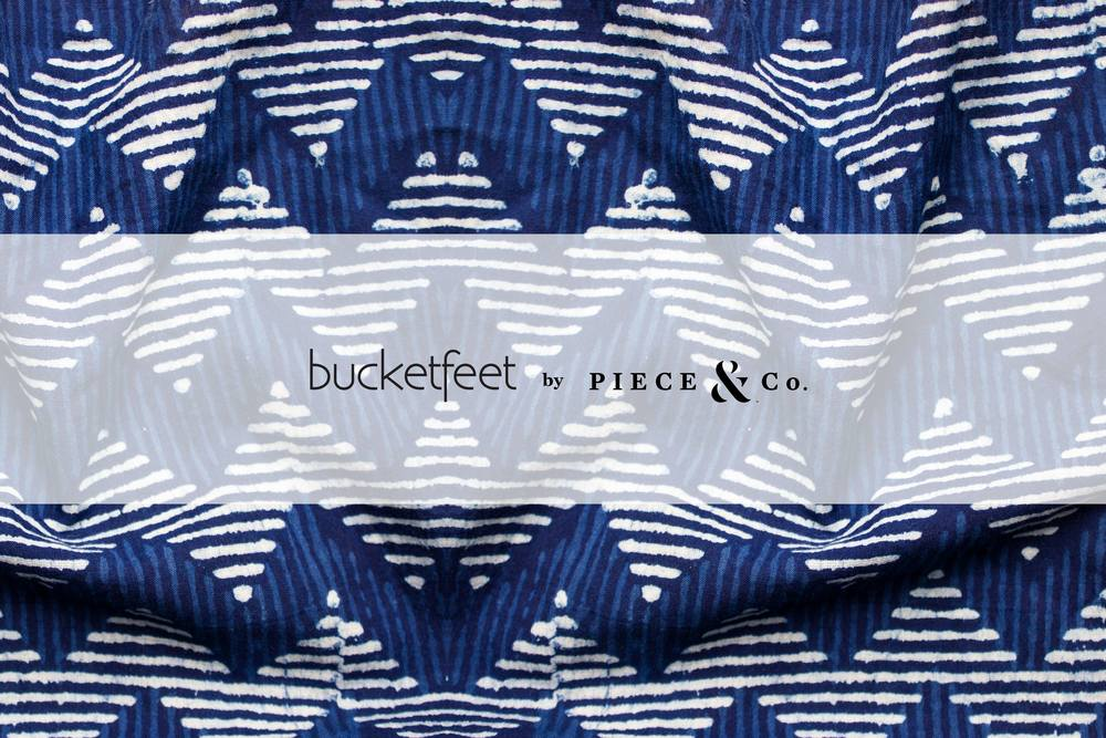 Buckfeet_hero_v2.jpg