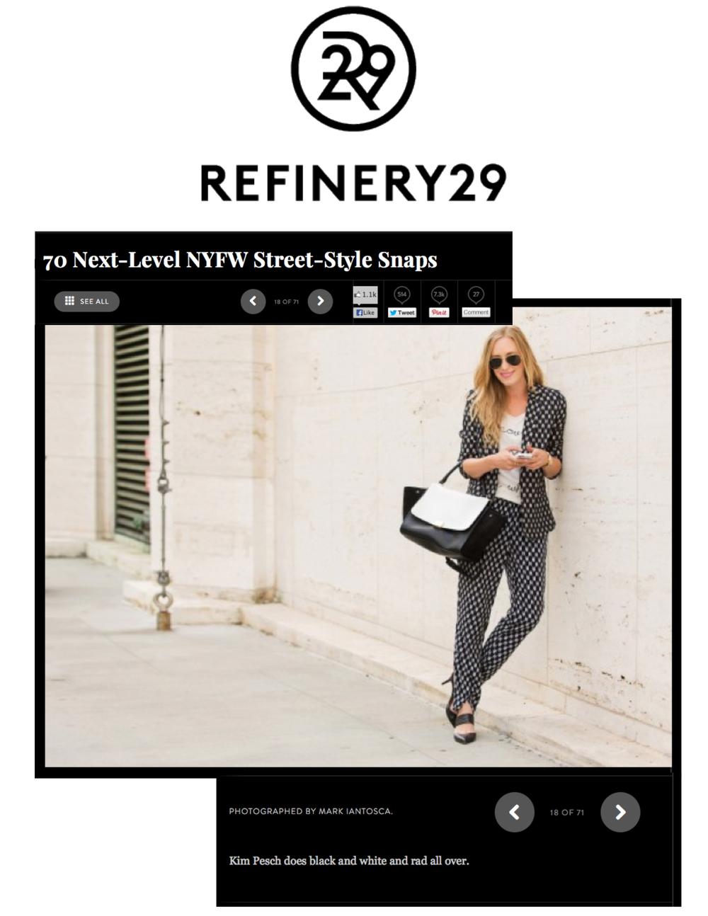 refiner29.jpg