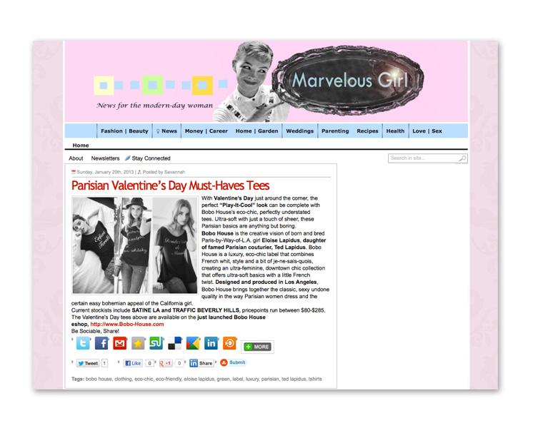 BH_Marvelous_Press.jpg