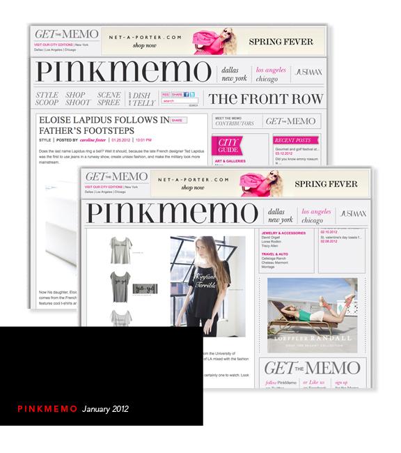 BH_Press_PinkMemo1.jpg