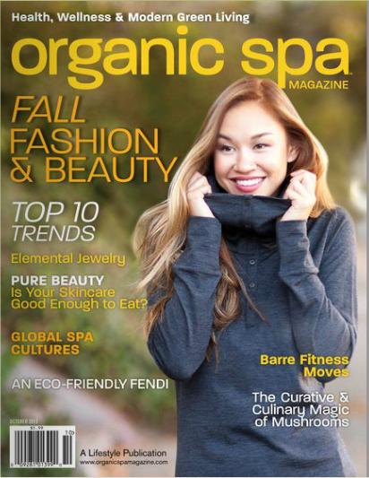 OrganicS_Cover.png