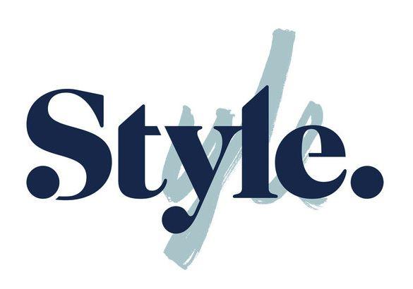Style-Logo-Big.jpg
