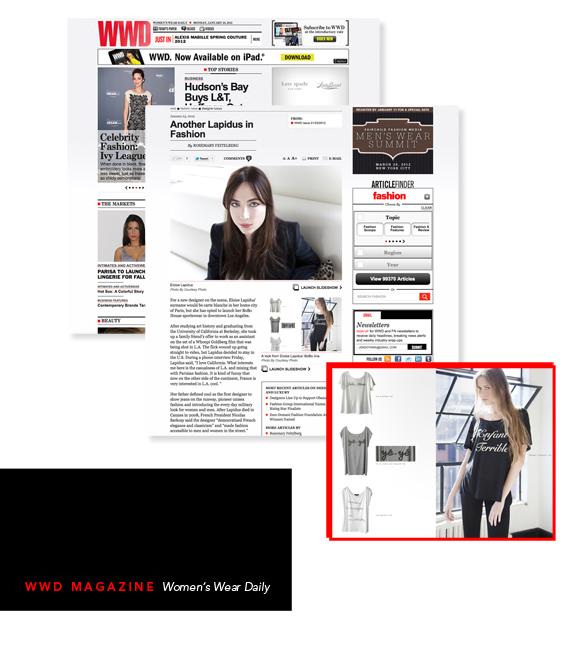 BoBoHouse_Press_WWD2.jpg