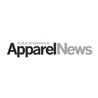 BH_ApparelNews_Thumb2.jpg