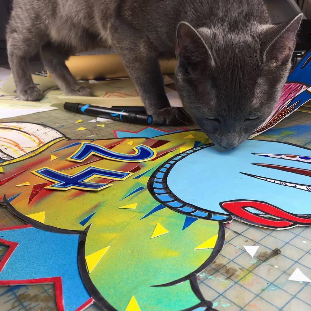 Fred Working.jpg