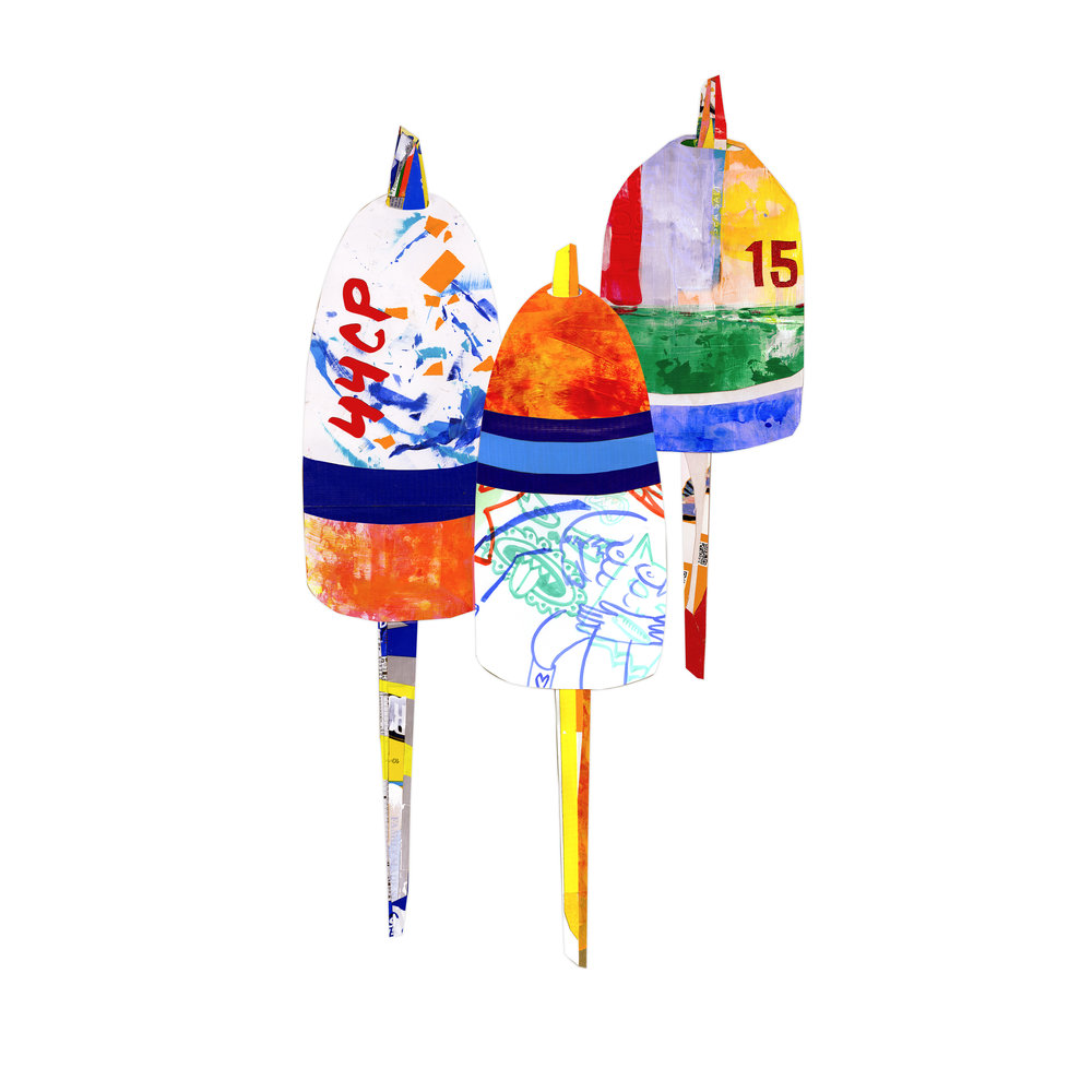 3_buoys_001.jpg