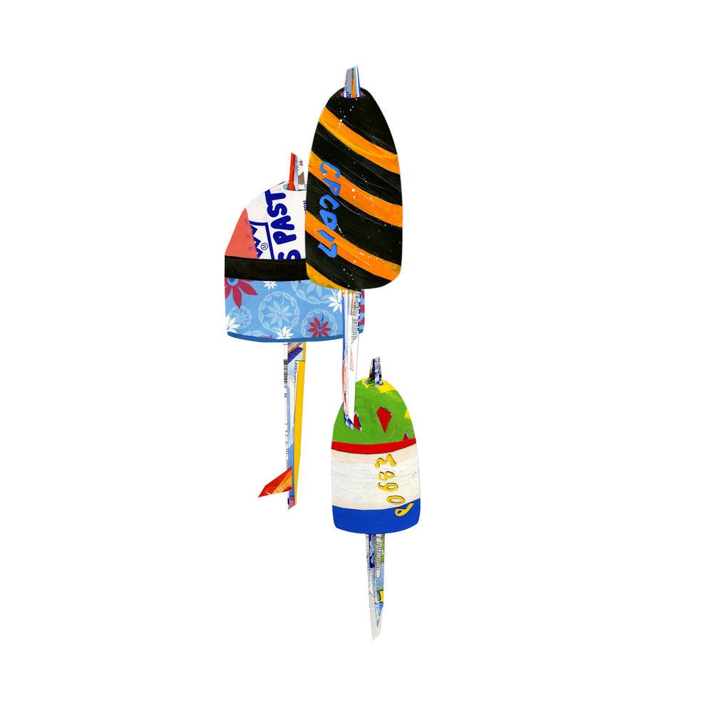 3_buoys_007.jpg