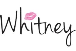 BBW-Logo.png