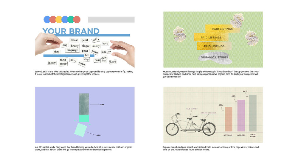 Brand Search_boards3.jpg