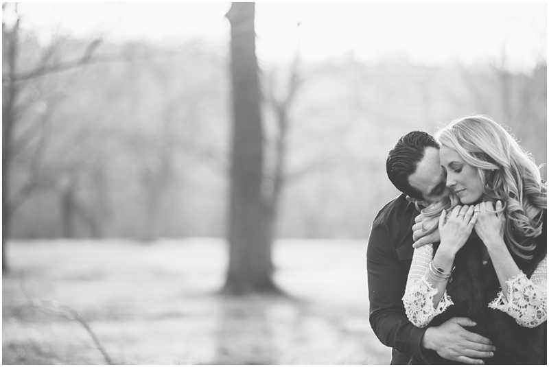 Aaren Lee Photography Philadelphia Wedding Photographer