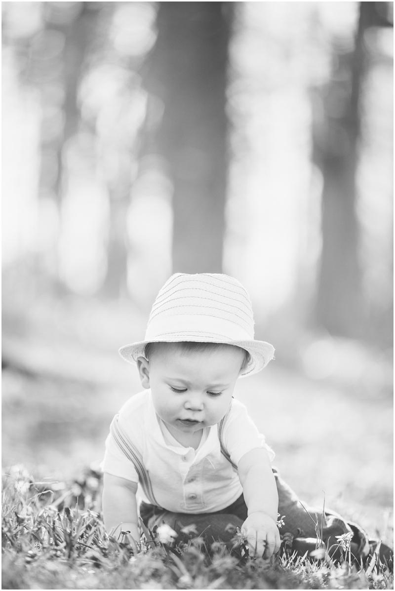 Aaren Lee Photography