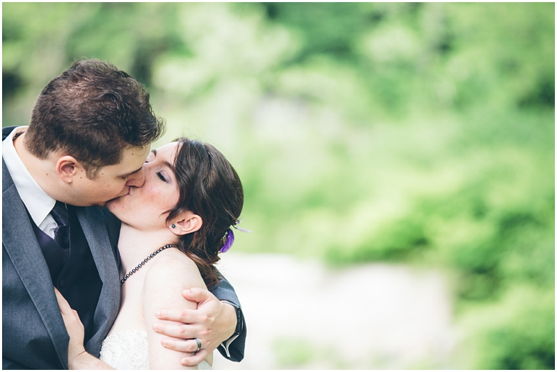 Philadelphia Wedding Photographer Kings Mills