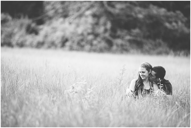 Philadelphia Wedding Photography Ridley Creek State Park