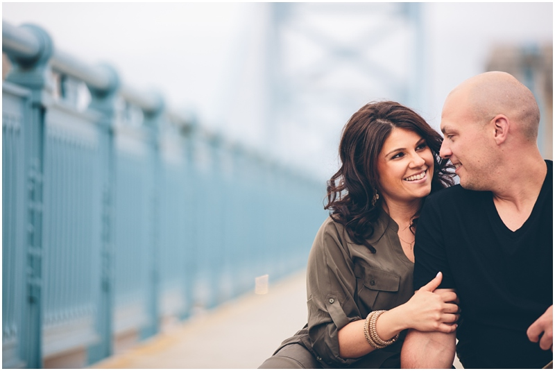 Old City Philadelphia Wedding Photographer Aaren Lee Photography