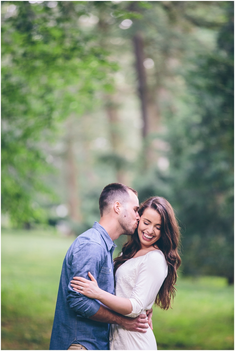 Longwood Gardens Philadelphia Wedding Photographer Aaren Lee Photography