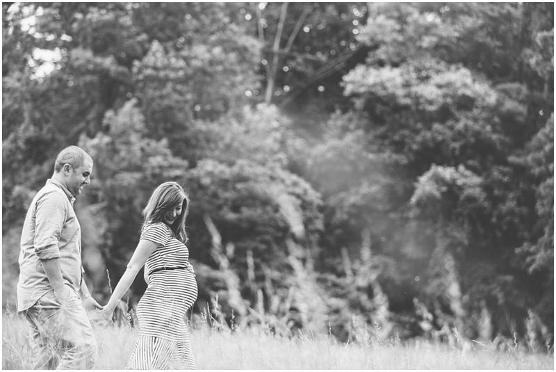 Ridley Creek State Park Aaren Lee Photography