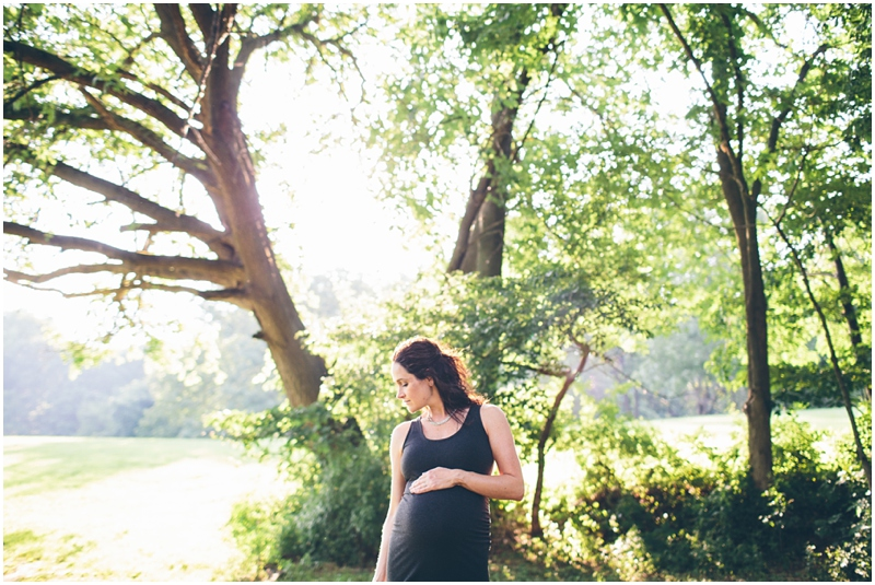 Aaren Lee Photography Rose Tree Park Media Philadelphia Wedding Photographer