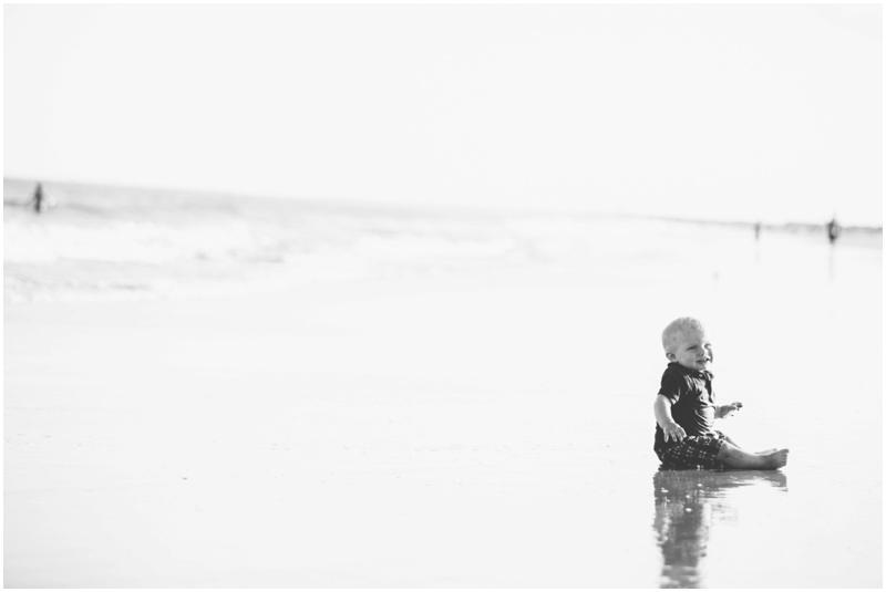Aaren Lee Photography Ocean City New Jersey