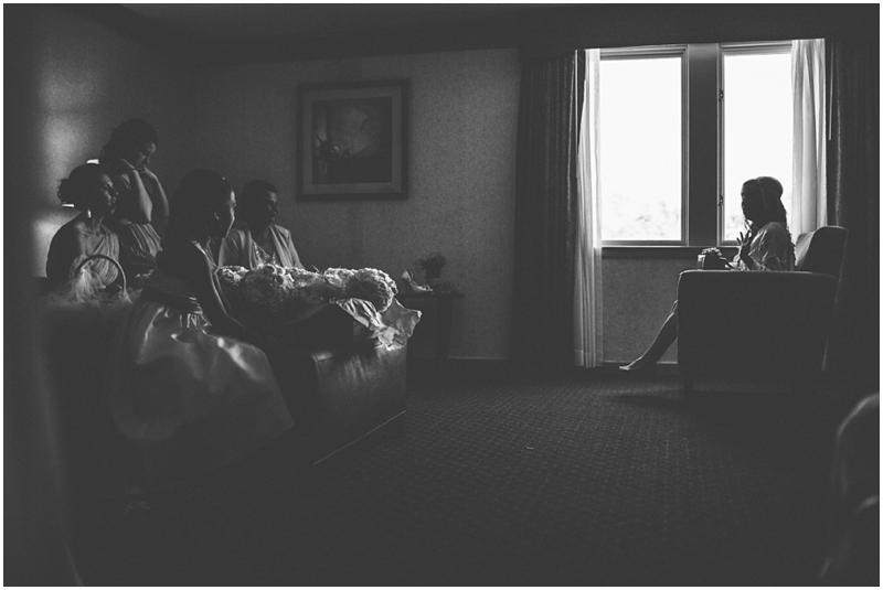 Aaren Lee Photography Penn Oaks Golf Club Philadelphia Wedding Photographer