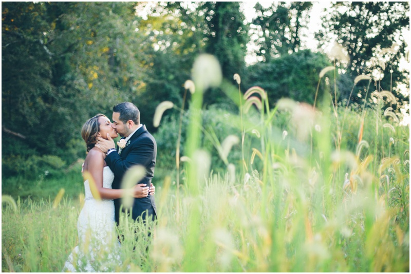 Aaren Lee Photography Brandywine Manor House Philadelphia Wedding Photographer