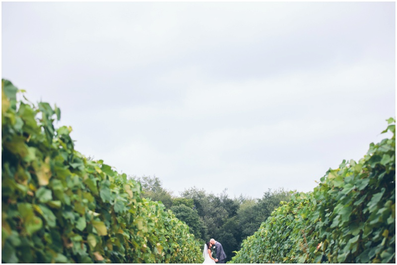 Valenzano Winery Aaren Lee Photography Philadelphia Wedding Photographer