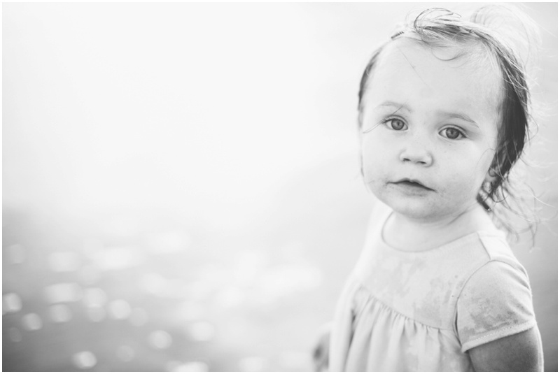 Aaren Lee Photography NJ Portrait Photographer