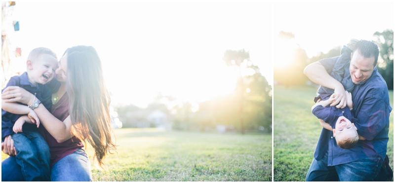 Aaren Lee Photography Pennsylvania Portrait Photographer