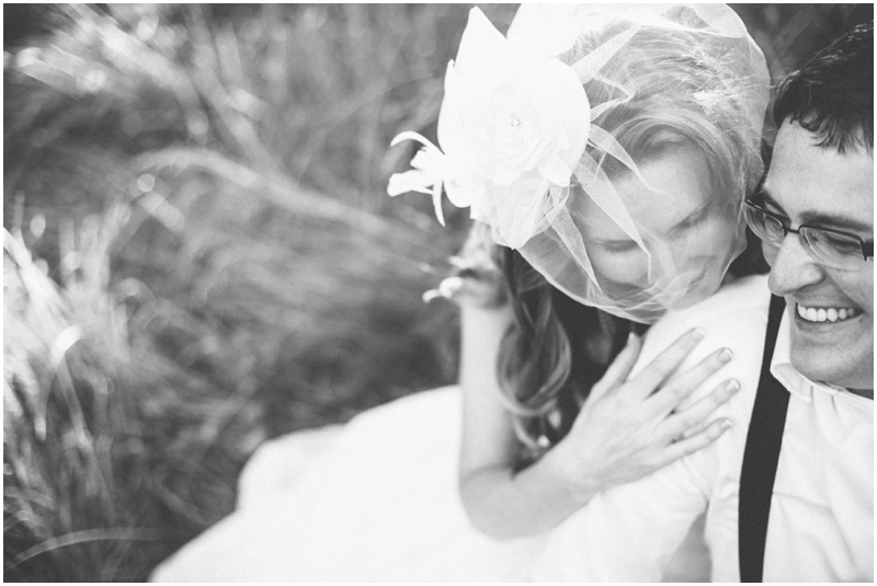 PA Wedding Photographer Ridley Creek State Park Aaren Lee Photography