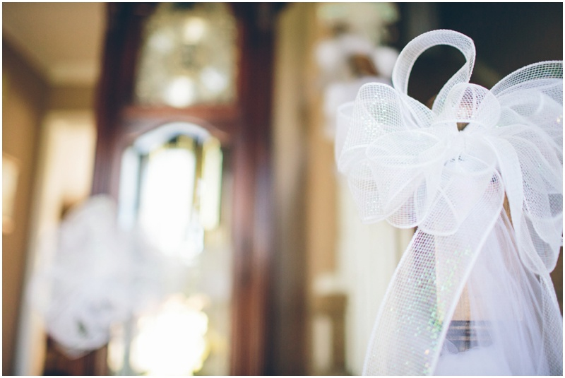 Deerfield Golf and Country Club DE Wedding Photographer Aaren Lee Photography