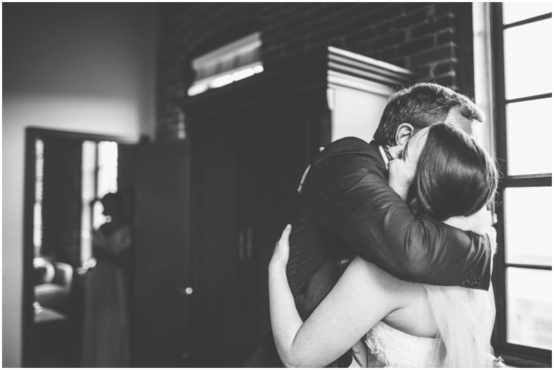 CORK FACTORY HOTEL WEDDING LANCASTER WEDDING PHOTOGRAPHER