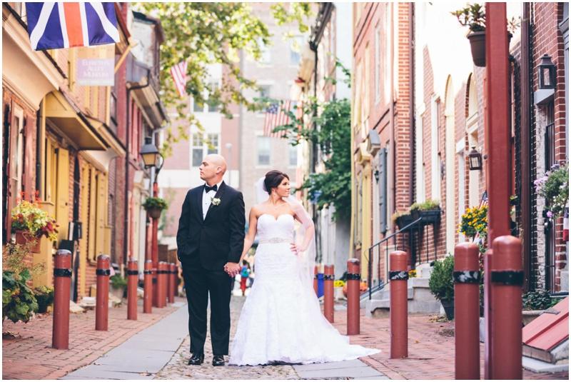 BOOKBINDERS WEDDING PHILADELPHIA WEDDING PHOTOGRAPHER
