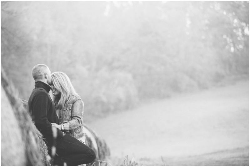 STROUD PRESERVE PHILADELPHIA WEDDING PHOTOGRAPHER