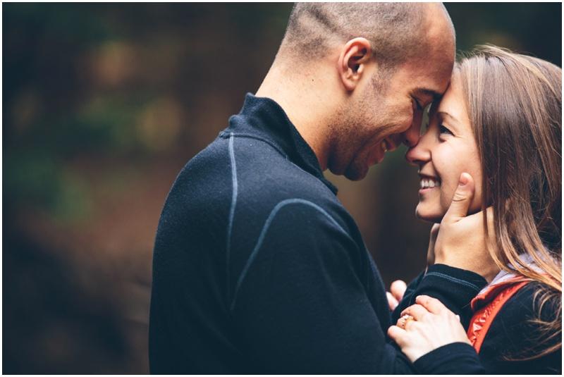 NEWLIN GRIST MILL PHILADLEPHIA WEDDING PHOTOGRAPHER