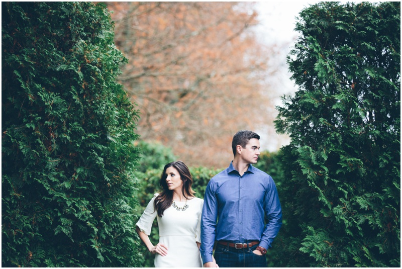LONGWOOD GARDENS PHILADELPHIA WEDDING PHOTOGRAPHERS