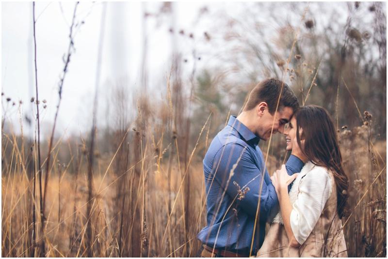 LONGWOOD GARDENS PHILADELPHIA WEDDING PHOTOGRAPHERS