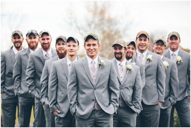 WHITE CHIMNEYS PHILADELPHIA WEDDING PHOTOGRAPHER